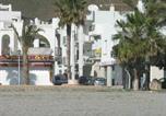 Location vacances Agua Amarga - Apartamento Delamar Albacora-2