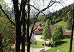 Location vacances Sankt Peter - Grundhof-1