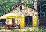 Location vacances Hotton - Le Sanglier-3