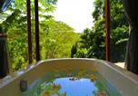 Location vacances Blahbatu - Villa Pandora-4