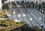 Location vacances Bergame - Appartamento Piazza Bergamo-1