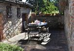 Location vacances Sinalunga - Podere Il Guazzino-4
