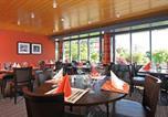 Hôtel Waldshut-Tiengen - Zur Therme Swiss Quality Hotel-2