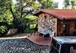 Location vacances Guspini - La Quercia Verde-1