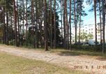 Location vacances Goniądz - Kwatera na Bagnach-4