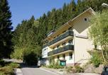 Location vacances Wildemann - Stieglitz-4