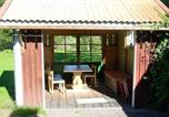 Location vacances Sundsvall - Two-Bedroom Holiday home in Forsa-2