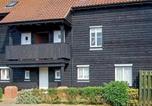 Location vacances Aldeburgh - The Quarter Deck-1