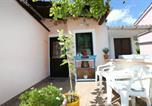 Location vacances Baška - Apartment Vida-1