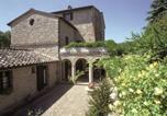 Location vacances Corciano - Borgo Petrarca Il Mulino-2
