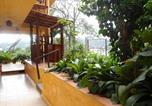 Hôtel Zihuatanejo - Casa Adriana-2
