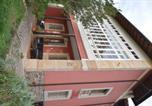Hôtel Cereceda - Casona Fuentes del Sueve-3