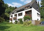 Location vacances Bestwig - Bergblick-1