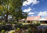 Villages vacances Blackheath - Gateway Lifestyle Nepean Shores-2