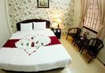 Hôtel Hué - Anh Tuan Hotel-1