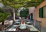 Location vacances Sannicola - Villa Rivabella-3