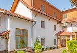 Hôtel Ginsheim-Gustavsburg - Hotel Bett & Frühstück-3