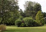 Location vacances La Capelle-lès-Boulogne - Gite les Lilas-3