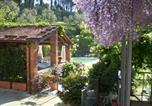 Location vacances Marliana - Podere Il Castellare-1