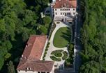 Location vacances Arcugnano - Villa Valmarana ai Nani-3
