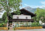 Location vacances Leutasch - Haus Föhrenheim 200s-1