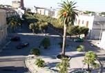 Location vacances Foggia - Casa Angela-3