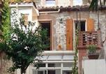 Location vacances Saint-Jean-Pla-de-Corts - Holiday Home Rue Saint Ferréol-2