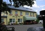 Hôtel Neroth - Gasthaus Brunnenstübchen-1