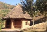 Camping Gisenyi - Lake Ruhondo Lodge and Tented Camp-4