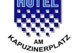 Hôtel Sankt Michael in Obersteiermark - Hotel am Kapuzinerplatz-3