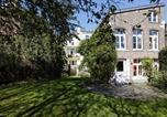 Location vacances Verviers - Aux Herbes Folles-1