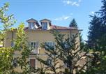 Location vacances Caluso - Palazzo Colombino B&B-1