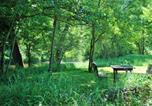 Location vacances Saulcet - Domaine Les Gandins-1