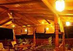 Hôtel Unawatuna - Pipels House-1