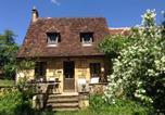 Location vacances Carlux - Les Bernardies-3