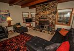 Location vacances Big Bear City - Rainbow on Rose Hill #1081-2