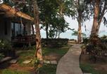 Villages vacances Chak Phong - Larissa Samed resort-4