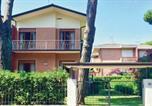 Location vacances Pietrasanta - Casa Emma-1