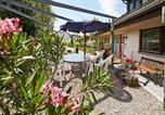 Location vacances Bad Bellingen - Haus Gerhard Lang-1