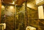Hôtel Lijiang - Yonsamity Smart Inn Yunge-3