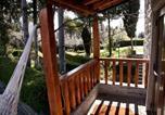 Location vacances Alcañices - Quinta da Boa Ventura-4