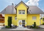 Hôtel Kappel - Pension Sieg-1