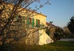 Location vacances Calamane - Maison Quercynoise Marcayrac-3