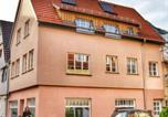 Location vacances Ilsfeld - Apartment am Schlosshof-2