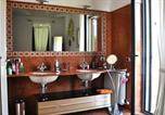 Location vacances Viterbo - Holiday home I Cipressi-4