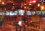Villages vacances Nong Thale - The Emerald Bungalows Resort-3