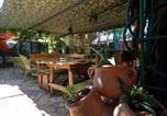 Location vacances Stari Grad - Guest House Secret Garden-2