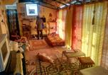 Location vacances Palampur - Anandam Homestay-2