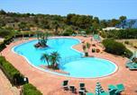 Location vacances Pollina - Rais Gerbi Apartment-1