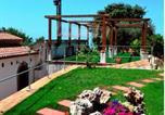 Hôtel Sapri - Maratea Garden House-2